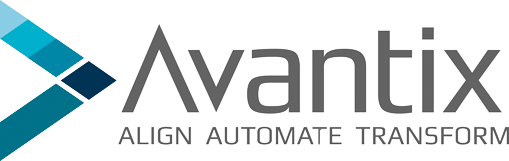 Avantix_logo_low rez_transparency