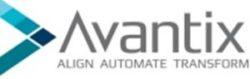 avantix-logo3