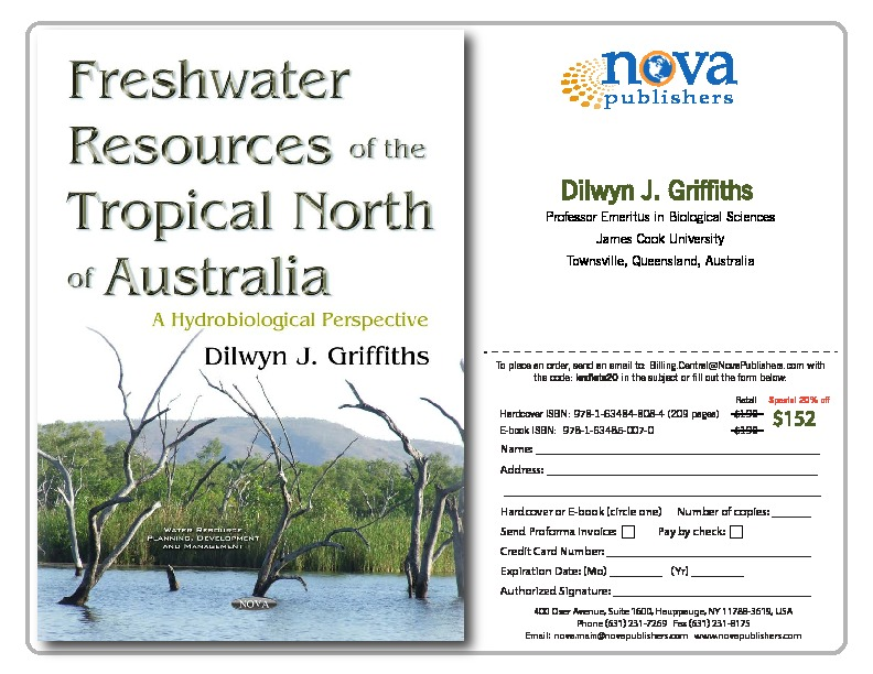 FreshwaterResources_of_NthAust-thumbnail