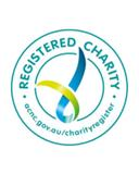 acnc-registered-charity-tick-smaller-128x160
